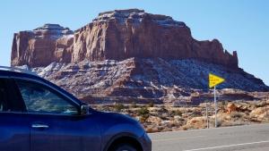 アメリカでレンタカーを借りる方法