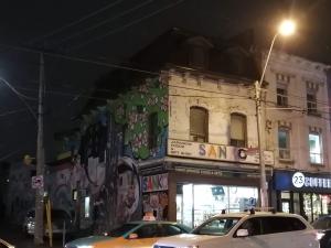 【2020年版全商品掲載】トロントにある日系スーパーSANKOを徹底取材 店舗の画像