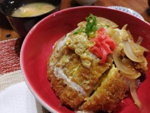 【フィリピン留学最安値の実態‼︎】MONOL(モノル)の食事・教師の質を徹底解説します。日本食レストランの写真